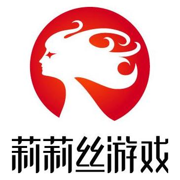 上海莉莉丝科技股份有限公司