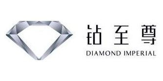 深圳市钻至尊珠宝有限公司