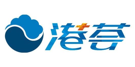 营口港荟网络科技股份有限公司
