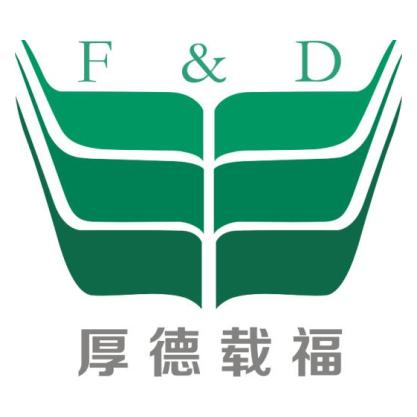 肇慶市福加德面粉有限公司