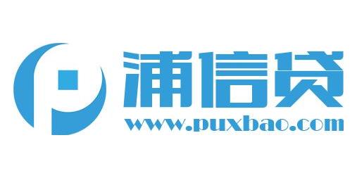浦信贷投资咨询(大连)有限公司