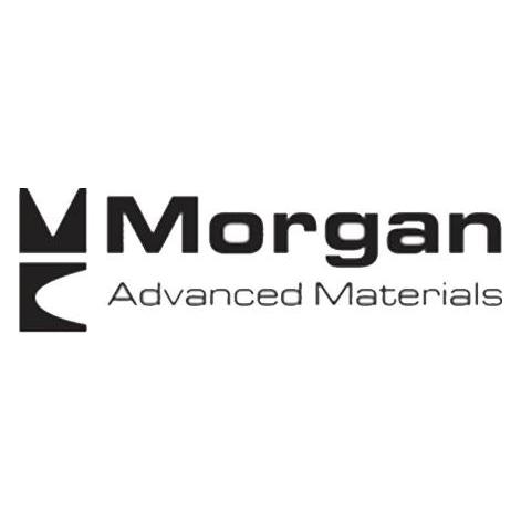 摩根新材料(上海)有限公司