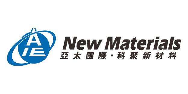 深圳市科聚新材料有限公司