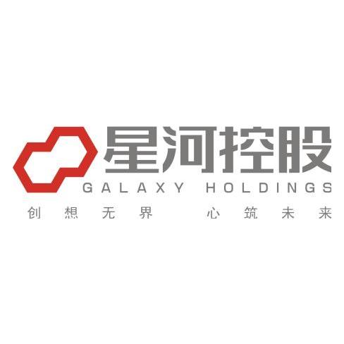 星河控股集团有限公司