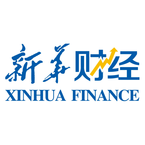 国家金融信息中心有限责任公司