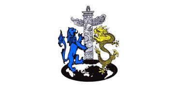 广西英华国际职业学院