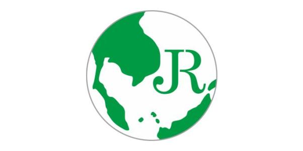上海京润商务咨询有限公司