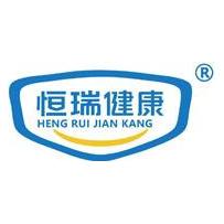 苏州恒瑞健康科技有限公司-