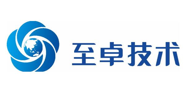 江阴市至卓技术服务有限公司