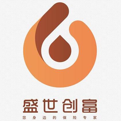 盛世创富保险经纪有限公司广州分公司