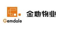上海金地物业
