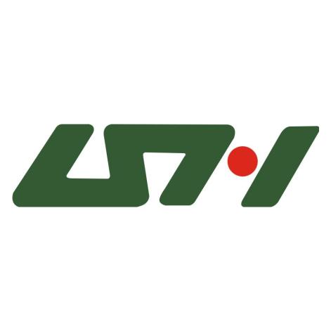 南成行(上海)商贸有限公司