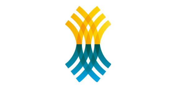 江苏中宜环科环保产业发展有限公司