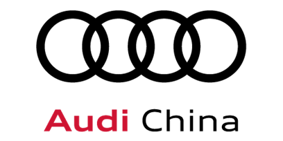 奥迪(中国)企业管理有限公司