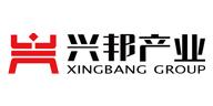 广东兴邦产业信息传播有限公司