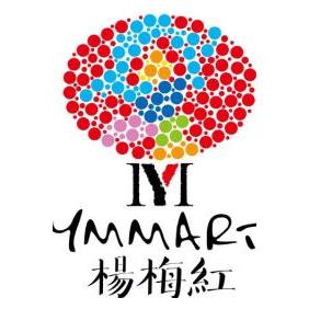杨梅红艺术教育国际集团