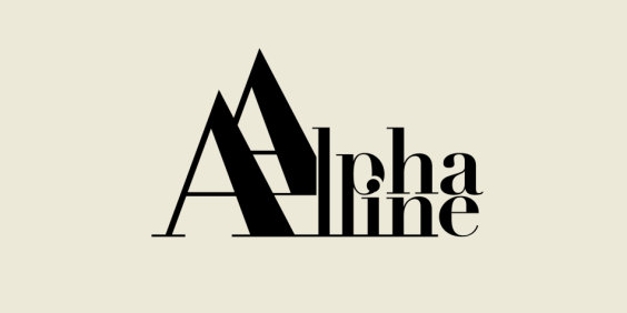 Alphaalpine solutions inc