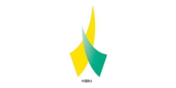 三井金属爱科特(上海)管理有限公司