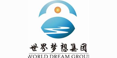 北京世界梦想商贸有限公司
