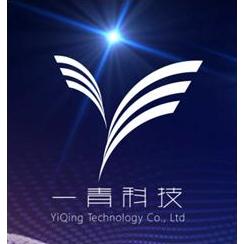 武汉一青科技有限公司