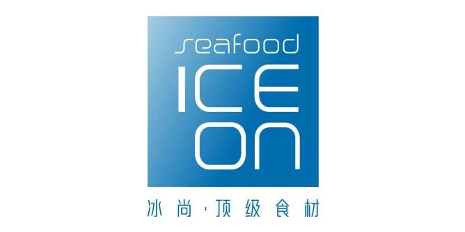 深圳市与人为膳餐饮管理有限公司