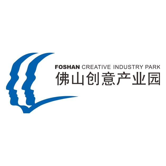 佛山创意产业园投资管理必发888官网登录