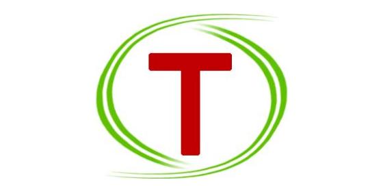 南京奉天源动力技术有限公司