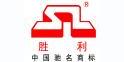 北京胜利伟业印刷机械有限公司