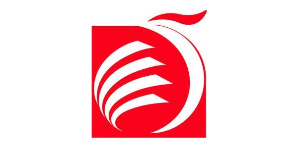 江苏凤凰文贸医疗科技有限公司