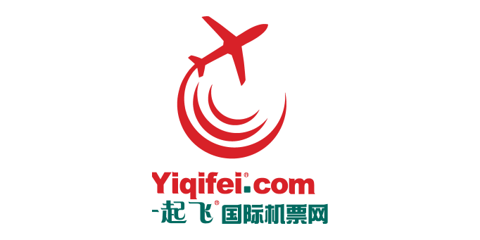 广州一起飞国际旅行社有限公司第二分公司