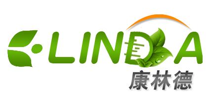 天津康林德医药科技有限公司