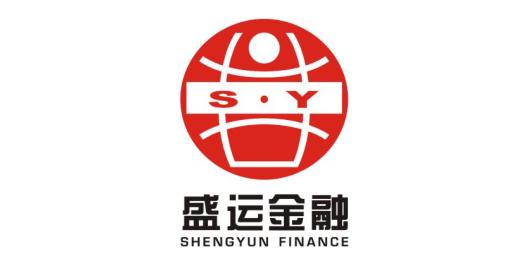 浙江盛运融资担保有限公司