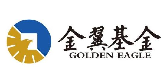 杭州锦翼投资管理有限公司