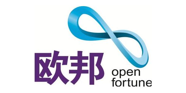 天津市欧邦投资管理有限公司