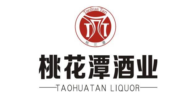 桃花潭酒业