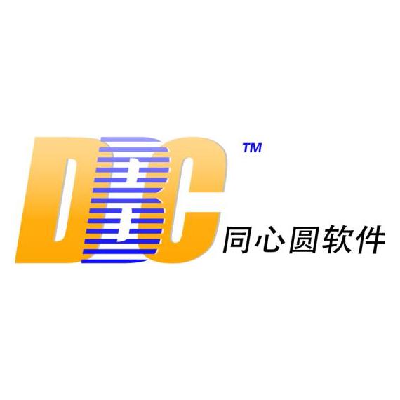 上海易远信息技术有限公司