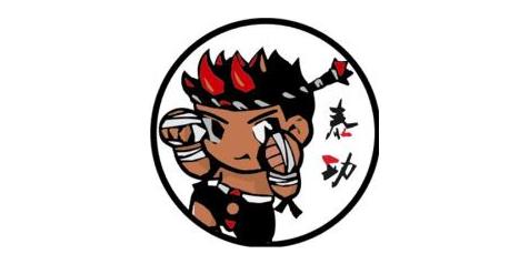 广州泰谷企业管理有限公司