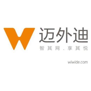 上海迈外迪网络科技北京