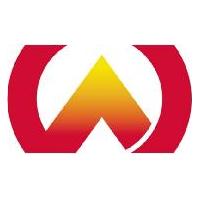 重庆长安工业(集团)有限责任公司