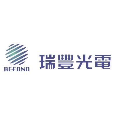 深圳市瑞丰光电子股份必发888官网登录