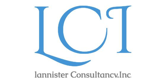 Lannister Consultancy,Inc。