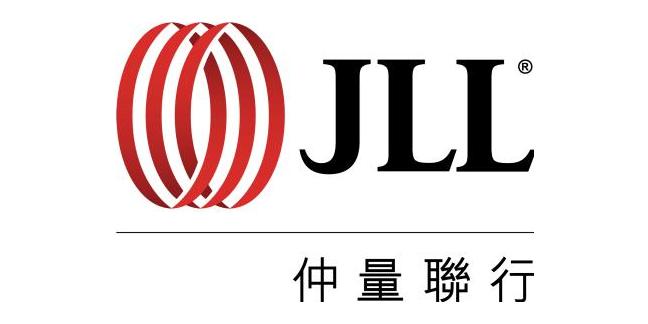 广州仲量联行物业服务有限公司