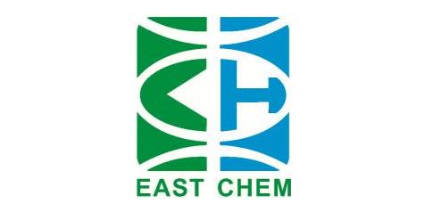 沈阳伊斯特化学科技有限公司