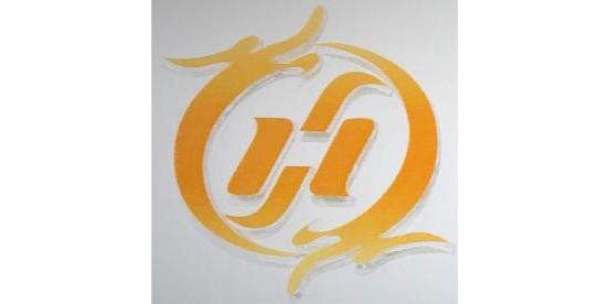 易坤(厦门)融资租赁有限公司
