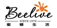 深圳市蜂之源生物科技发展有限公司