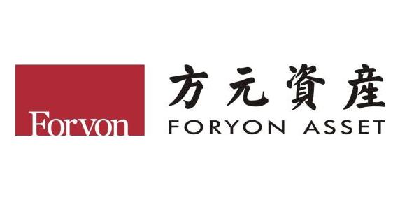 方元磐石资产管理股份有限公司