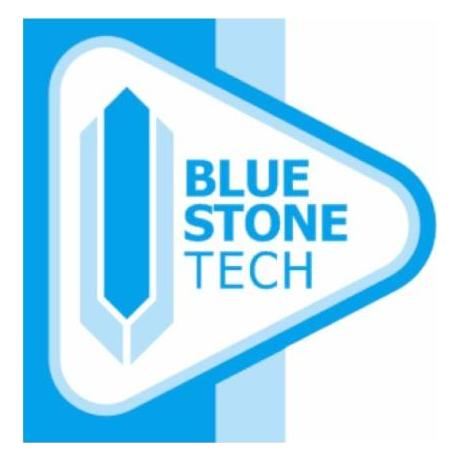 苏州蓝石新动力有限公司