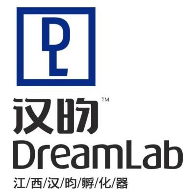 江西汉昀孵化器有限公司