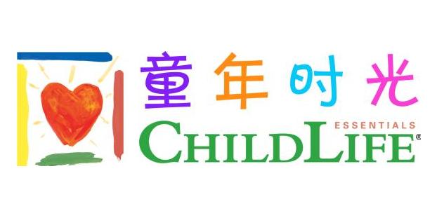 南京童年时光生物技术有限公司