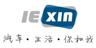 广州爱亿信息科技有限公司